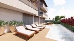 Apartamento à venda com 2 dormitórios em Campeche, Florianópolis cod:10927