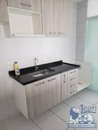 Apartamento para alugar com 2 dormitórios em City Bussocaba, Osasco cod: 3621
