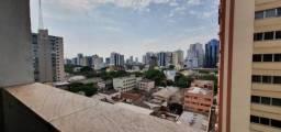Apartamento à venda com 4 dormitórios em Zona 01, Maringa cod:V29561
