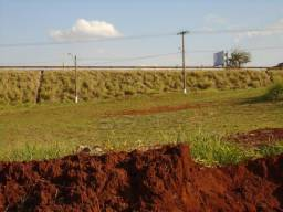 Terreno à venda em Jardim golive, Sertaozinho cod:V6608