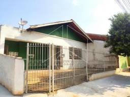 Casa para alugar com 3 dormitórios em Palmital, Marilia cod:L6022