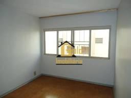 Apartamento com 2 dormitórios para alugar, 96 m² por R$ 900,00/mês - Centro - Ribeirão Pre