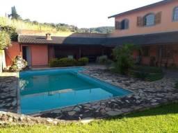 Casa com 5 dormitórios à venda, 850 m² por R$ 1.600.000,00 - Parque Votorantin - Mairiporã