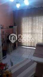 Apartamento à venda com 2 dormitórios em Piedade, Rio de janeiro cod:ME2AP48236