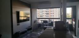 Apartamento à venda com 3 dormitórios em Zona 03, Maringa cod:V27251