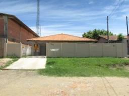 Casa para alugar com 3 dormitórios em Jardim carvalho, Ponta grossa cod:02872.001