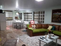 Casa com 4 dormitórios para alugar por R$ 13.000,00 - Centro - Balneário Arroio do Silva/S
