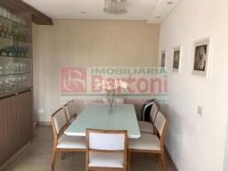 Apartamento à venda com 2 dormitórios em Vila sampaio, Arapongas cod:07100.13809
