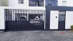 Apartamento para alugar com 2 dormitórios em Lagoa nova, Natal cod:818572