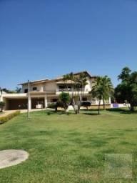Chácara com 4 dormitórios, 2500 m² - venda por R$ 2.700.000,00 ou aluguel por R$ 10.000,00
