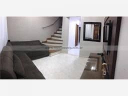 Casa de condomínio à venda com 3 dormitórios cod:16631