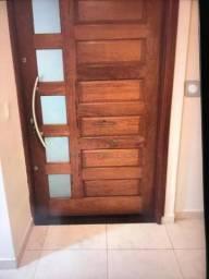 Casa à venda com 3 dormitórios em Vila princesa isabel, Jundiai cod:V5909