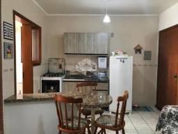 Apartamento à venda com 1 dormitórios em Zona nova, Capão da canoa cod:9895280