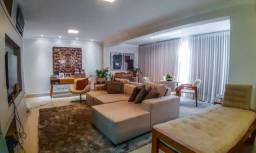 Apartamento no Breeze Life Style