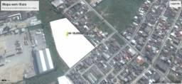 Terreno para Locação em Itajaí, Cidade Nova