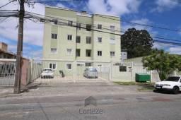 Apartamento com 03 quartos no Iná