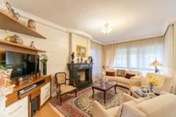 Apartamento à venda com 3 dormitórios em Mont serrat, Porto alegre cod:EV4496
