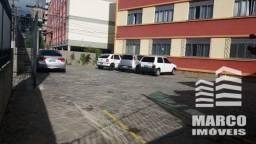 Conjugado à venda, ALTO TERESÓPOLIS RJ