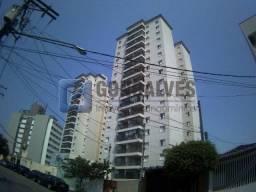 Apartamento à venda com 3 dormitórios cod:1030-1-140222