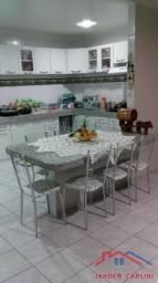 Apartamento para Venda em Santa Maria de Jetibá, Vila Jetibá, 2 dormitórios, 1 banheiro, 1