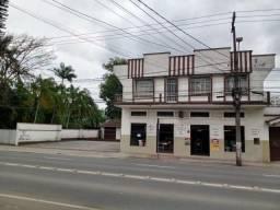 Escritório para alugar em Itaum, Joinville cod:L29774