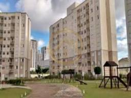 Condomínio Único Mogi - Nova Mogilar - 2 dormitórios - 1 vaga