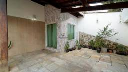 Casa com 3 Quartos sendo 1 Suíte, na Ilha melhor localização