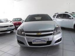 VECTRA 2010/2010 2.0 MPFI GT HATCH 8V FLEX 4P MANUAL