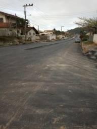Casa para Venda em Barra Velha, Itajuba, 2 dormitórios, 2 banheiros, 3 vagas