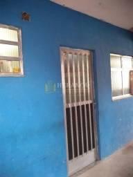 Casa Duplex em vila na Taquara