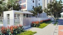 Apartamento à venda com 2 dormitórios em Presidente kennedy, Fortaleza cod:DMV7