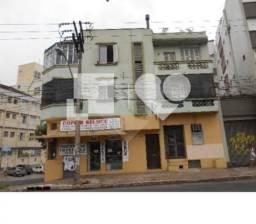 Apartamento à venda com 3 dormitórios em Rio branco, Porto alegre cod:28-IM415858