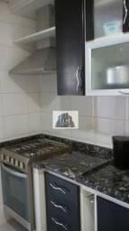 Apartamento-Padrao-para-Aluguel-em-Vila-Rosalia-Guarulhos-SP