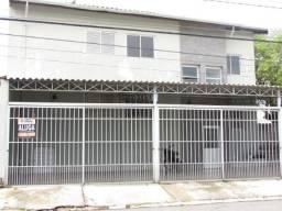 Kitnet para locação no bairro Vila São José em Itu.