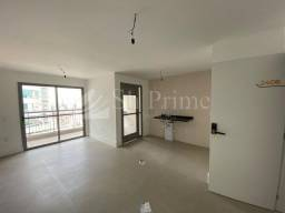 Apto 77 m2 2 dormitórios com suite, próximo Mackenzie, Santa Casa, FAAP com SKYBAR no Roof