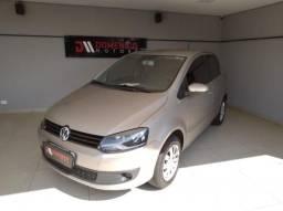 Volkswagen Fox GII 4P