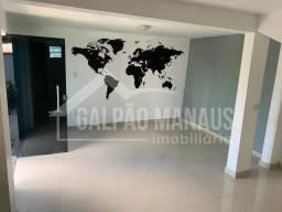 Casa - 600 m² - Morada do Sol - CAL47