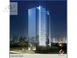 Sala à venda, 60 m² por R$ 540.000,00 - Edifício Pravda - Barueri/SP