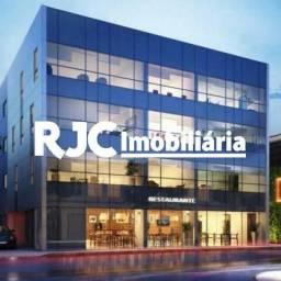 Escritório à venda em Centro, Rio de janeiro cod:MBSL00276