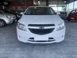 Chevrolet ONIX HATCH LS 1.0 8V