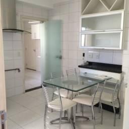 Apartamento-Alto-Padrao-para-Venda-e-Aluguel-em-Vila-Progresso-Guarulhos-SP