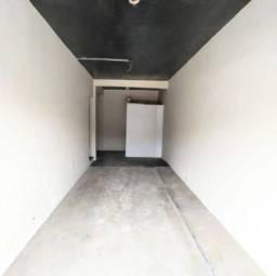 Loja comercial para alugar em Serrano, Belo horizonte cod:IBH1844