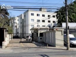 Apartamento 3 dormitórios - Escola Agrícola - Blumenau/SC