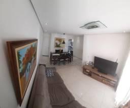 Apartamento à venda com 2 dormitórios em Vila nova esperia, Jundiai cod:V5297