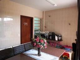 Apartamento à venda com 3 dormitórios em Centro, Londrina cod:AP1741