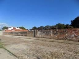 Terreno para Locação em Teresina, ININGA