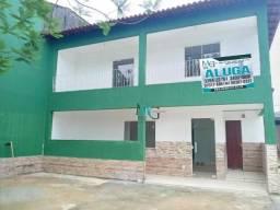 Casa com 3 dormitórios para alugar, 300 m² por R$ 2.300,00/mês - Campo Grande - Rio de Jan