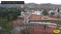 Terreno à venda, Laranjeiras - Teófilo Otoni/MG