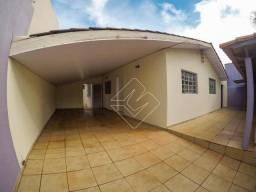 Casa à venda, 100 m² por R$ 380.000,00 - Solar Campestre - Rio Verde/GO