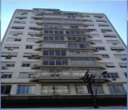 Apartamento à venda com 3 dormitórios em Moinhos de vento, Porto alegre cod:3960